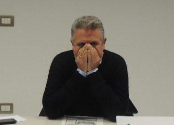 Anche il consigliere Fabio Morreale preoccupato per la Sicurezza a Tortona