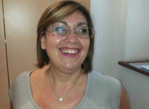 """Katia Nalin straccia le dimissioni """"irrevocabili"""" e diventa consigliere comunale di Tortona"""