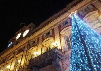 Natale ad Alessandria, ecco alcune iniziative