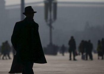 Piercarlo Fabbio spiega perché Rita Rossa ha detto che lo smog si riduceva, ma non sembra così