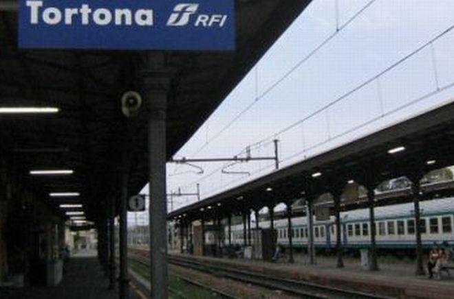 stazione G