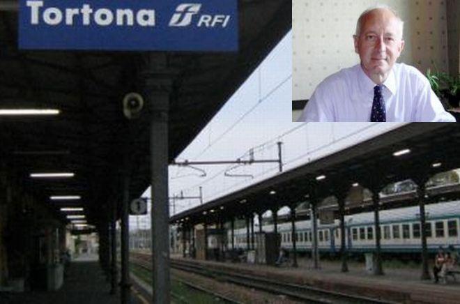 Tortona, fra una settimana ci saranno 8 treni in meno sulla linea Milano-Genova, pendolari preoccupati