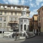 Acqui Terme, da Venerdì arriva la magia di Natale con il villaggio di Santa Claus