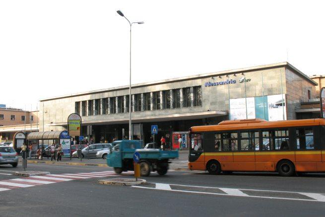 Abonante: Nessun aumento per i dipendenti ATM di Alessandria
