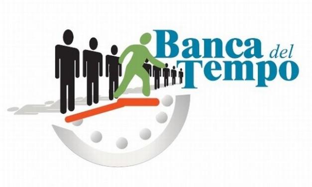 """Ripartono i venerdì dell'idea della Banca del Tempo """"l'idea"""" di Ovada."""
