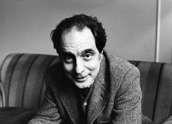 Sabato ad Alessandria un incontro su Italo Calvino