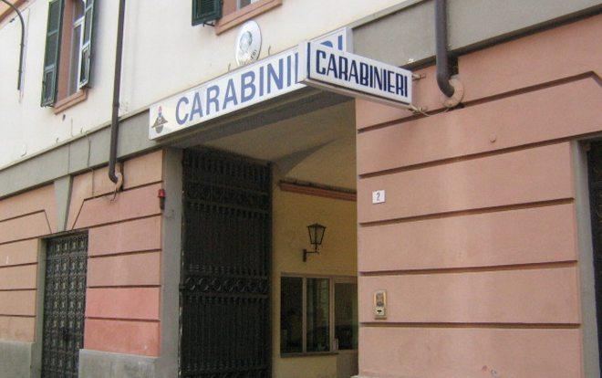 L'attività dei Carabinieri della compagnia di Alessandria negli ultimi giorni