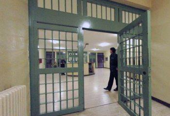 """Alessandria, straniero in carcere aggredisce un poliziotto. Sciaudone: """"Nessuna solidarietà, perché?"""""""