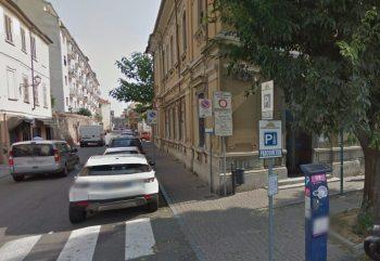 Bambina di 8 anni scomparsa a Casale Monferrato ha raggiunto da sola la casa della zia