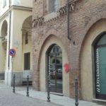 Cosa fare Domenica di Santa Croce a Tortona e dintorni? Ecco alcuni musei aperti e…