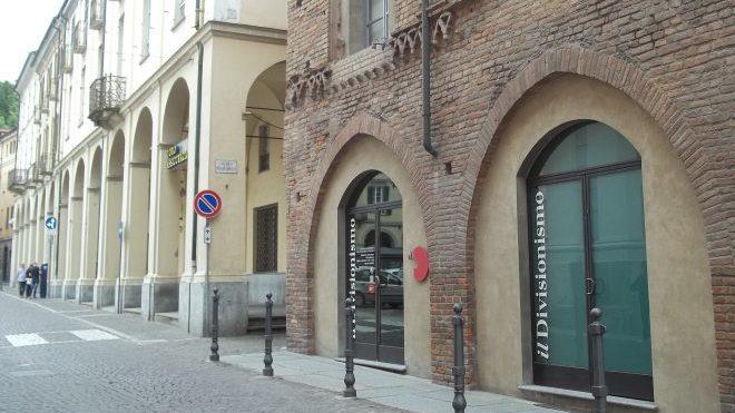 Il Museo del Divisionismo di Tortona ha riaperto, prenotatevi per visitarlo gratuitamente