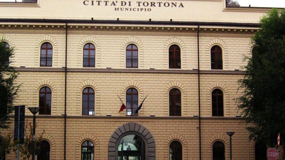 Lunedì l'ufficio anagrafe di Tortona resterà chiuso per cambio del software