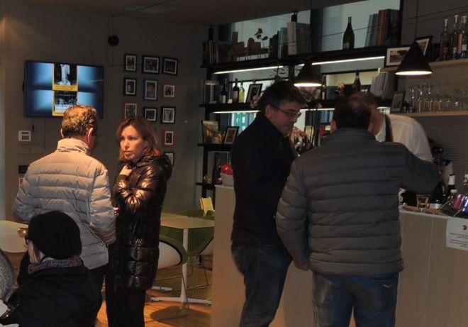 Domenica a Tortona c'è una bella iniziativa di Fondazione e Circolo del Cinema