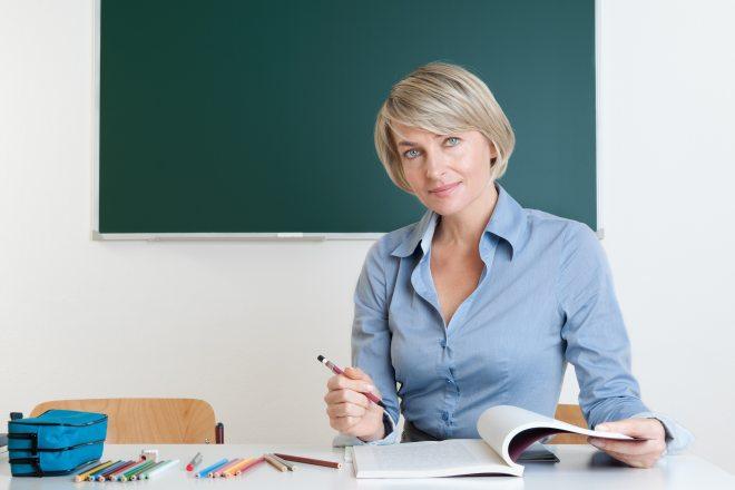 Le proposte didattiche del Comune di Tortona per le scuole
