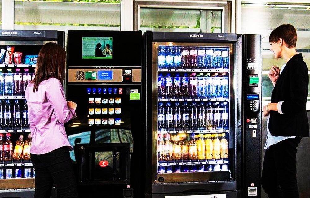 Pausa caffé in Comune, Tortona cerca un nuovo distributore di bevande, chissà se….