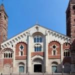 Casale Città Aperta: sabato e domenica monumenti, musei aperti e visita guidata gratuita