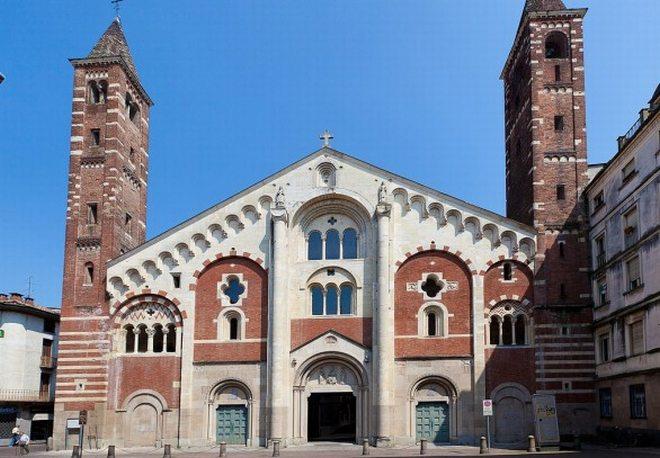 Casale Città Aperta: domenica 12 agosto c'è l'edizione estiva