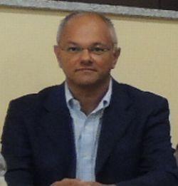 Davide Fara Tortona