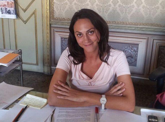 """Cristina Fava: Casale bonifica l'area """"Baracca Radames"""""""