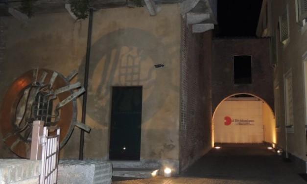 """Al Teatro Civico e alla Pinacoteca """"il Divisionismo"""" di Tortona c'è Jazz Day"""