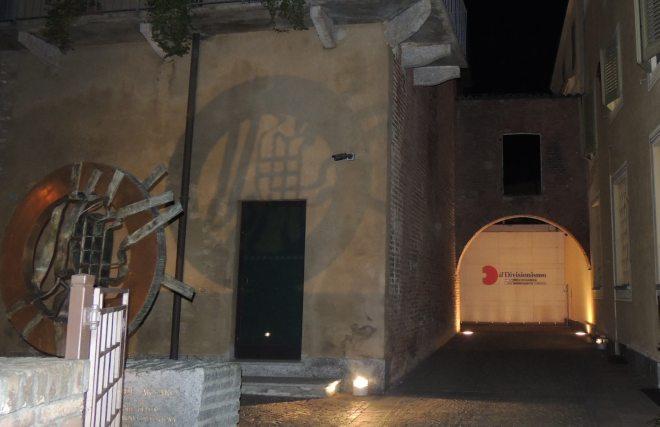 Nuovi soci nella Fondazione Cassa di Risparmio di Tortona