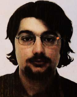 Mirko Garbelli