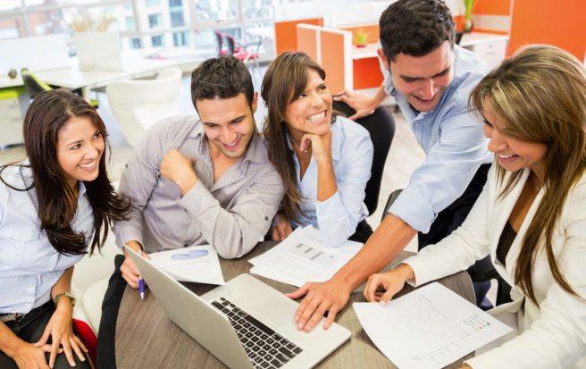 Giovani, se volete lavorare, Tortona, grazie alla Fondazione, dà il via a 10 tirocini pagati