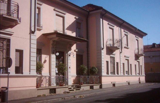 Un nuovo anno di progetti per l'associazione Fulvio Minetti di Alessandria