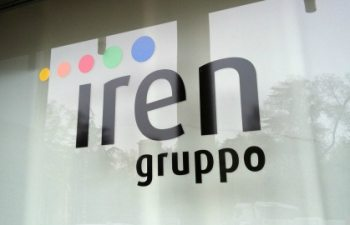 La nuova società Iren sceglie come sede legale Tortona e acquista il biodigestore
