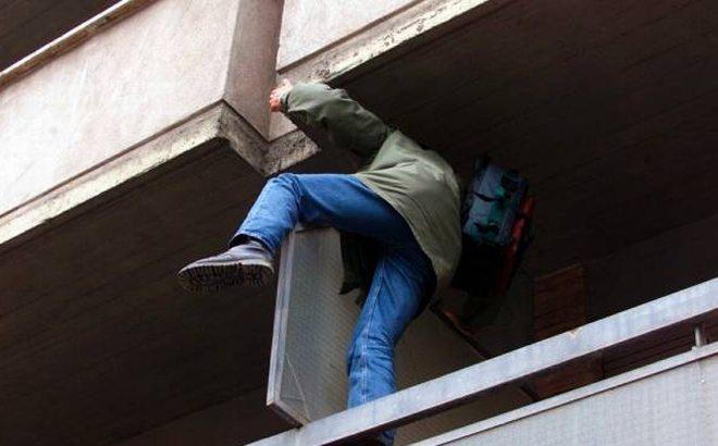 A Tortona e dintorni sei furti negli ultimi giorni, state attenti e non aprite agli sconosciuti