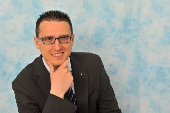 Emanuele Locci teme che il Comune di Alessandria possa perdere 300 mila euro dalla vendita di Argental