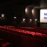 Tutti gli orari e le trame dei film del week end al Megaplex Styardust di Tortona
