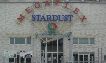 """""""Una vita da gatto"""" al Megaplex Stardust fino al 13 dicembre a prezzo ridotto grazie al Circolo del Cinema"""