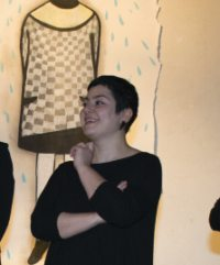 Elisa Muliere