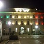 Mercoledì in consiglio comunale a Tortona si parla di migranti e del Piano Regolare