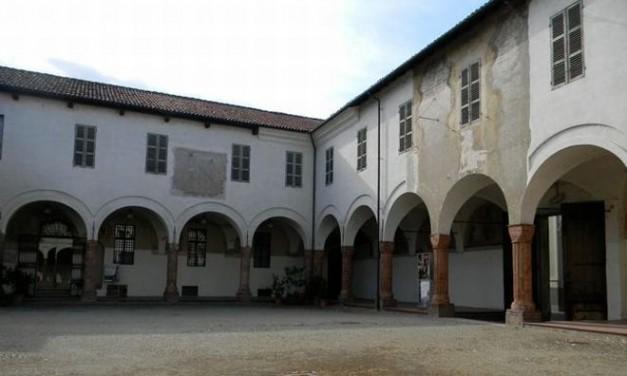 Ad agosto visite guidate serali al Museo Civico di Casale Monferrato