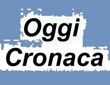 Venerdì 15 Gennaio nasce il nuovo Oggi Cronaca