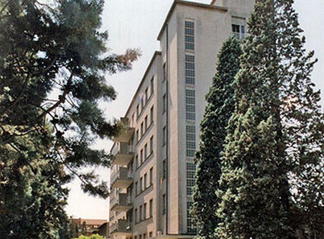La Regione Piemonte ha risolto il problema dell'ospedale di Valenza