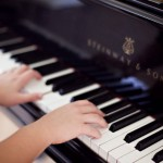 Domenica a Vallecrosia si inaugura una scuola di musica