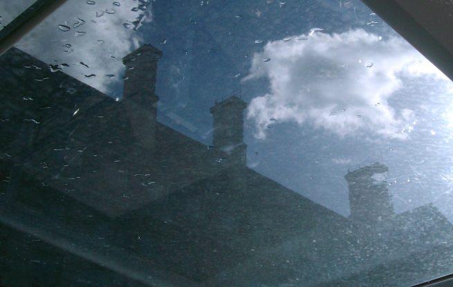 Poca pioggia, Tortona conferma il blocco del traffico per domenica