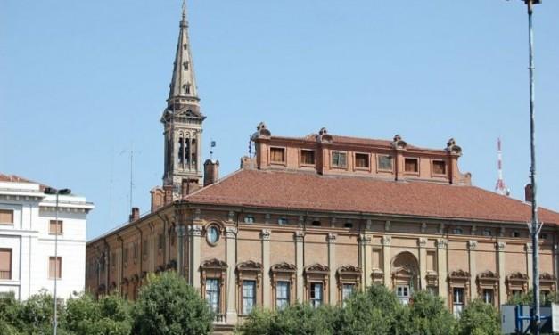 La Provincia di Alessandria ha riequilibrato il Bilancio