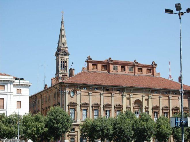 In prefettura ad Alessandria un incontro relativo alla situazione del Personale delle RSA di Bosco Marengo e Castellazzo Bormida