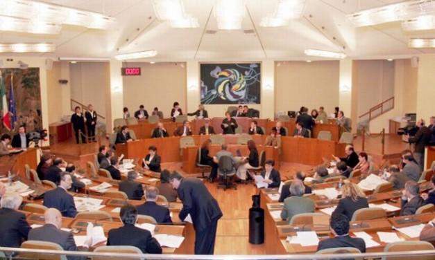 La Regione Piemonte eroga contributi per l'alluvione del 2016