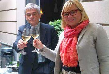 Foto tratta da lospiffero.com