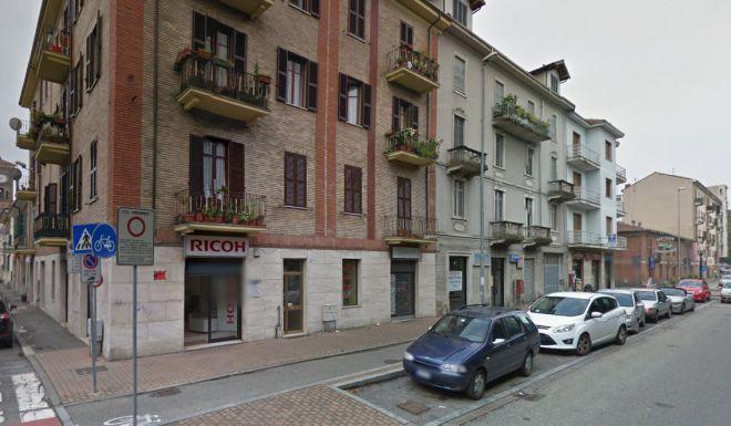 Alessandria, donna di 65 anni trovata cadavere all'interno della sua abitazione
