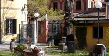 Musica e teatro nella R.S.A. San Giuseppe di San Sebastiano Curone