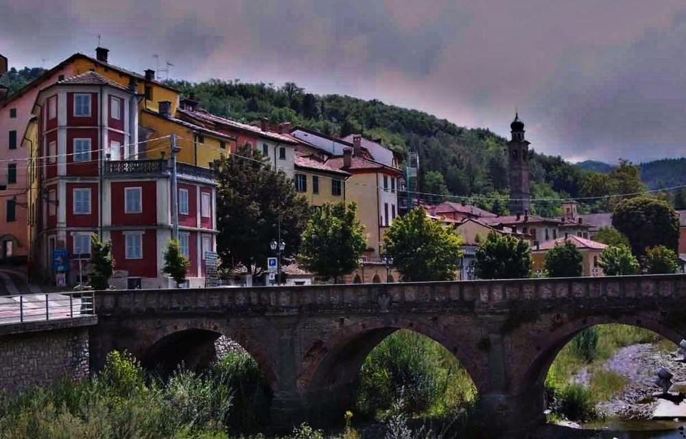 "Torna ""Chiese aperte"" a Rocchetta Ligure e San Sebastiano Curone"