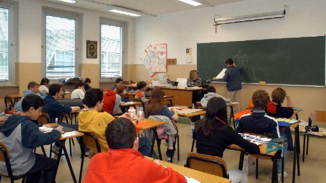 Assegni di studio e libri di testo a Novi, la domanda è online