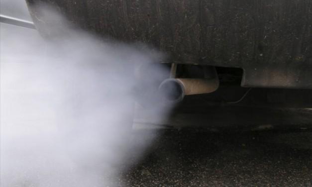 Acqui Terme controllerà i veicoli inquinanti grazie ad una speciale piattaforma
