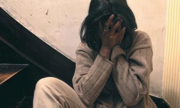 Alessandria, minaccia l'ex moglie di morte davanti ai figli, arrestato un albanese